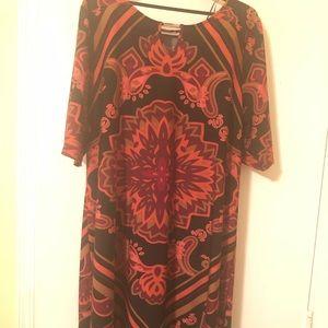 Women's Dress - size 18/20